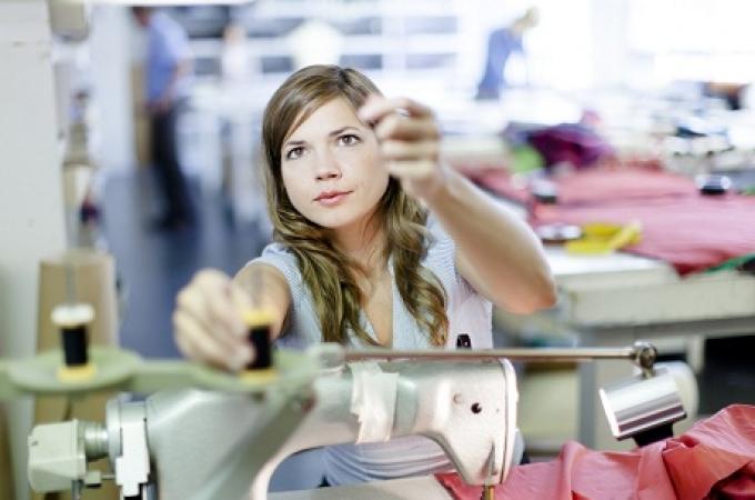 hair & makeup: promakeupart, photo: iStock