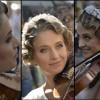 Hair & MakeUp 20er Jahre für Salzburger Festspiele